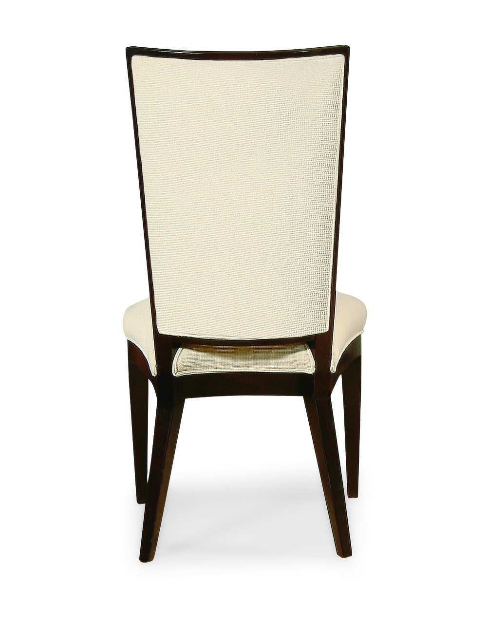 CENTURY FURNITURE - Edison Upholstered Side Chair
