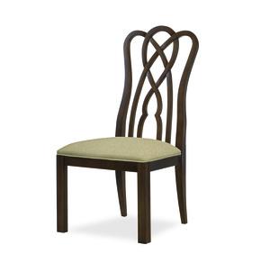 Thumbnail of Century Furniture - Dawson Side Chair