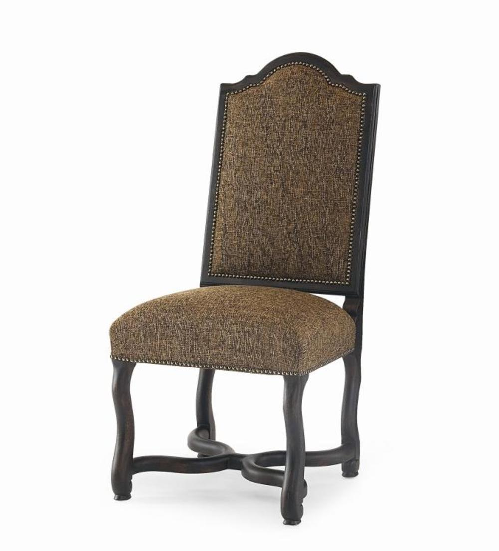 Century Furniture - Deer Creek Side Chair