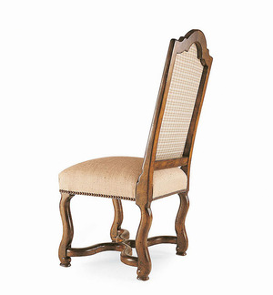 Thumbnail of Century Furniture - Deer Creek Side Chair