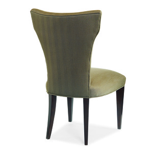 Thumbnail of Century Furniture - Glen Side Chair