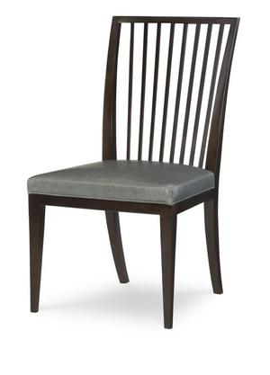 Thumbnail of Century Furniture - Lee Side Chair