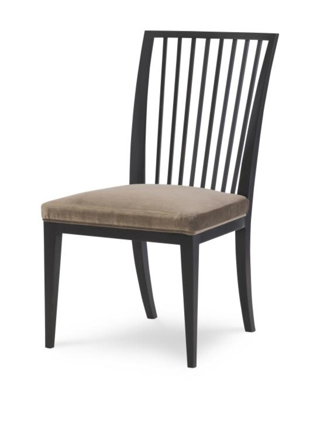 Century Furniture - Lee Side Chair