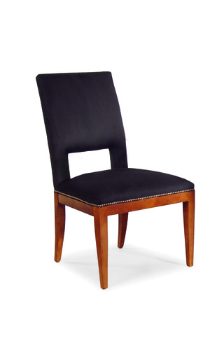Thumbnail of Century Furniture - Hurst Side Chair