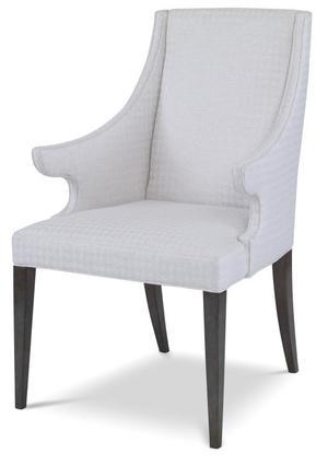 Thumbnail of Century Furniture - Eva Arm Chair