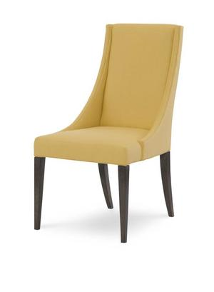 Thumbnail of Century Furniture - Eva Side Chair