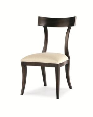 Thumbnail of Century Furniture - Treaty Side Chair