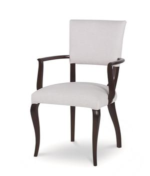 Thumbnail of Century Furniture - Clay Arm Chair