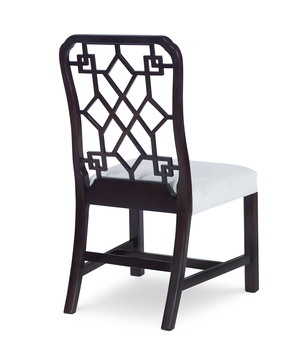 Thumbnail of CENTURY FURNITURE - Isabella Side Chair