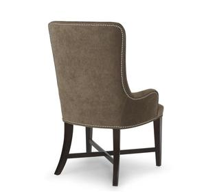 Thumbnail of Century Furniture - Jaxon Arm Chair