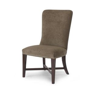 Thumbnail of CENTURY FURNITURE - Jaxon Side Chair