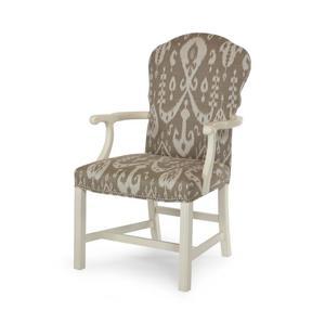 Thumbnail of Century Furniture - Diego Arm Chair