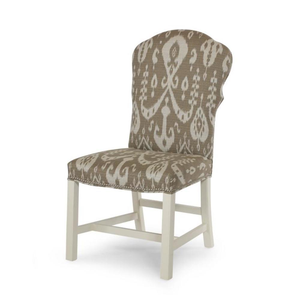 CENTURY FURNITURE - Diego Side Chair