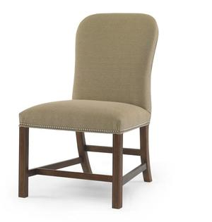 Thumbnail of Century Furniture - Gavin Side Chair
