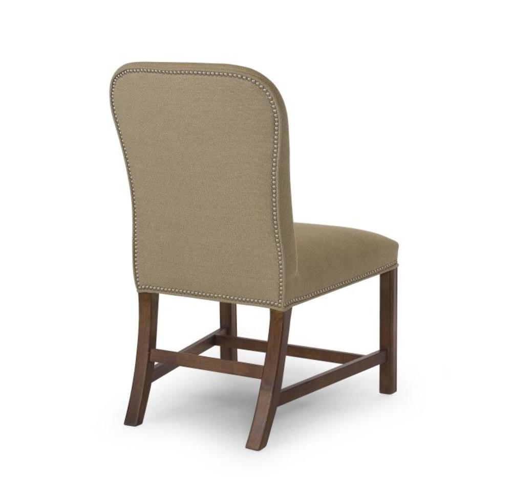 Century Furniture - Gavin Side Chair