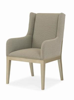 Thumbnail of Century Furniture - Tempe Arm Chair