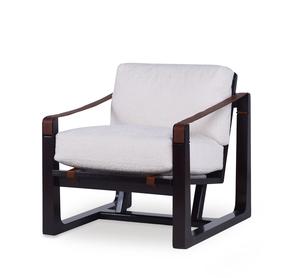 Thumbnail of Century Furniture - Dax Chair