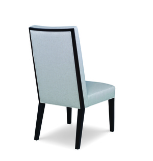 Thumbnail of Century Furniture - Hector Dining Side Chair