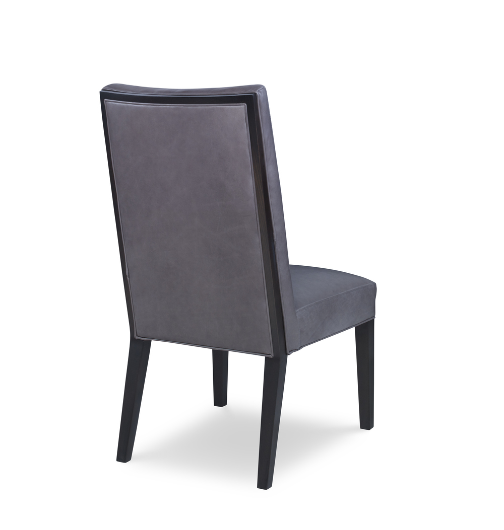 Century Furniture - Hector Dining Side Chair