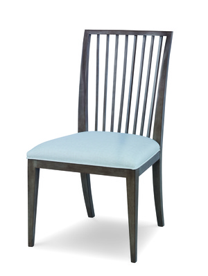 Thumbnail of Century Furniture - Leatrice Side Chair