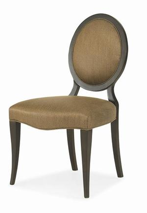 Thumbnail of Century Furniture - Gigi Side Chair