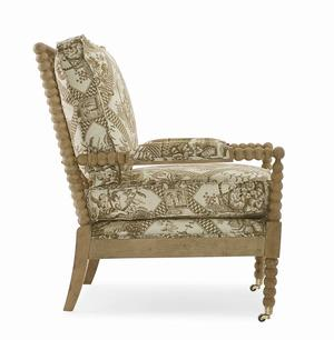 Thumbnail of Century Furniture - Hannah Chair
