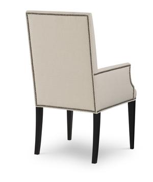 Thumbnail of CENTURY FURNITURE - Fairmont Arm Chair