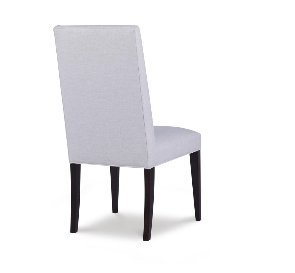 Century Furniture - Fairmont Side Chair