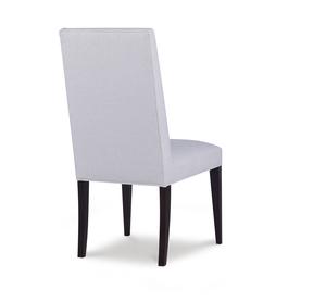 Thumbnail of Century Furniture - Fairmont Side Chair