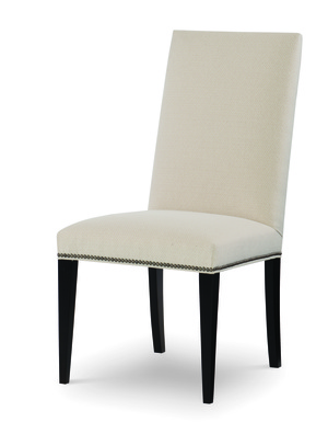 Thumbnail of Century Furniture - Fairmont Side Chair