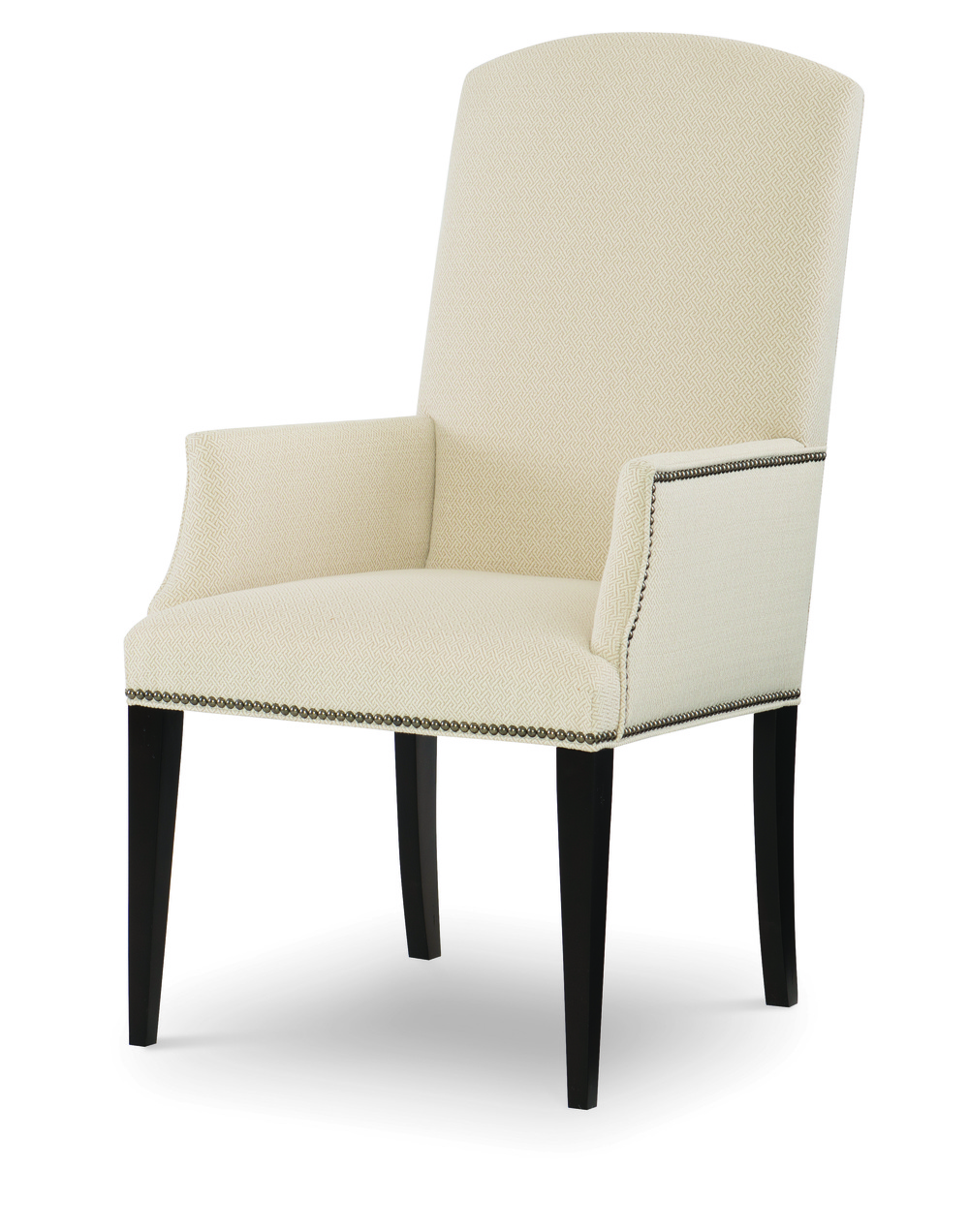 Century Furniture - Lorne Arm Chair