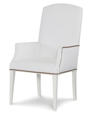 Thumbnail of Century Furniture - Lorne Arm Chair