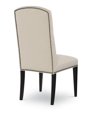 Thumbnail of Century Furniture - Lorne Tufted Side Chair