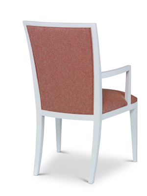 Thumbnail of Century Furniture - Quincy Arm Chair