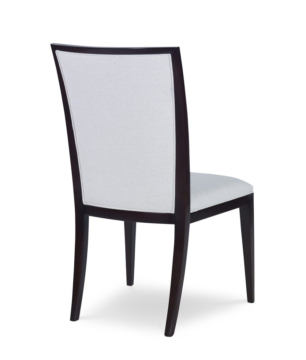 CENTURY FURNITURE - Quincy Side Chair
