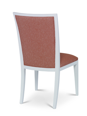 Thumbnail of Century Furniture - Quincy Side Chair