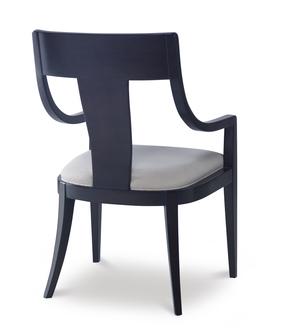 Thumbnail of Century Furniture - Dain Arm Chair