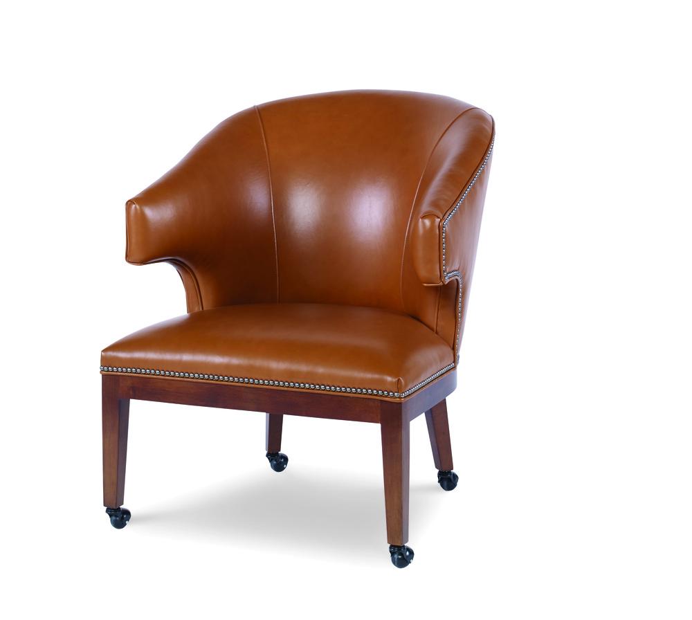Century Furniture - Deegan Game Chair