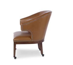 Thumbnail of Century Furniture - Deegan Game Chair