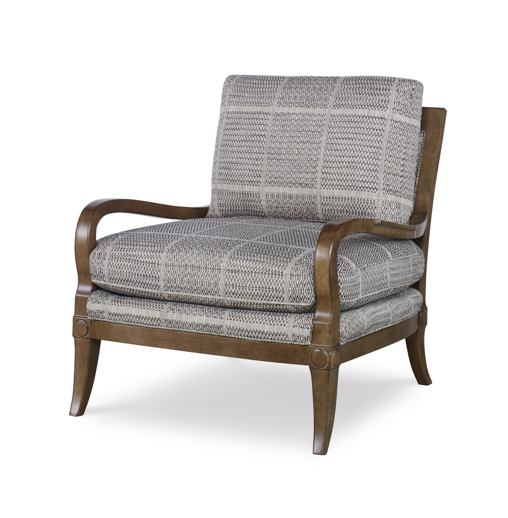 Century Furniture - Gregor Chair