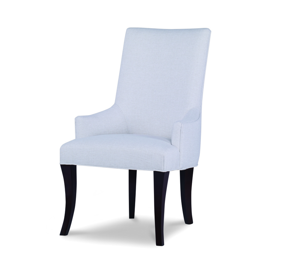 Century Furniture - Becca Arm Chair