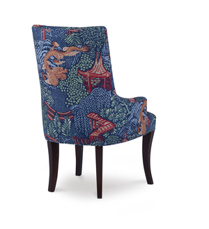 Thumbnail of Century Furniture - Becca Arm Chair