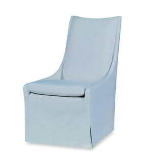 Thumbnail of Century Furniture - Zurina Chair Slipcover