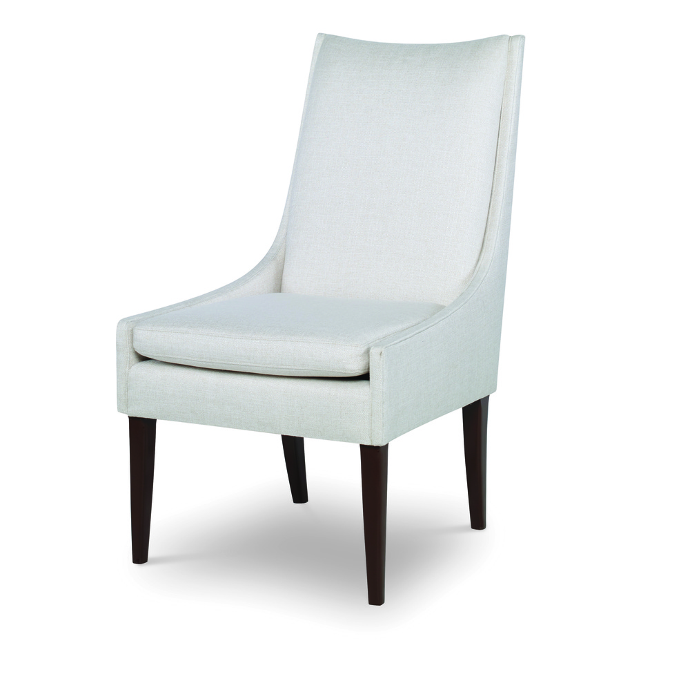 CENTURY FURNITURE - Zurina Dining Chair