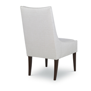 Thumbnail of CENTURY FURNITURE - Zurina Dining Chair