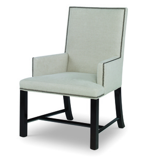 Thumbnail of Century Furniture - Patterson Arm Chair