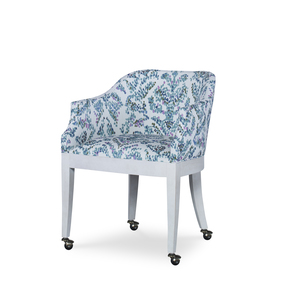 Thumbnail of Century Furniture - Zeta Game Chair