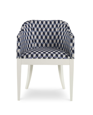 Thumbnail of Century Furniture - Zeta Chair