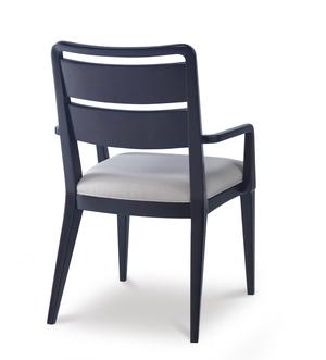 Thumbnail of Century Furniture - Banna Arm Chair