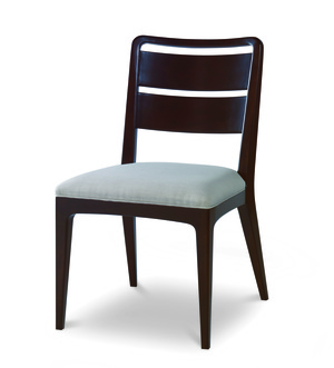 Thumbnail of Century Furniture - Banna Side Chair